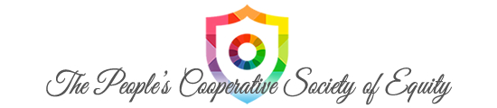 The Peoples Cooperative Society of Equity